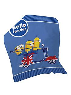 minions-minions-british-mania-fleece
