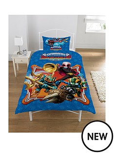 supercharged-reversible-duvet-cover-and-pillowcase-set-in-single-size