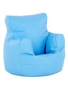 kids-faux-leather-bean-seat
