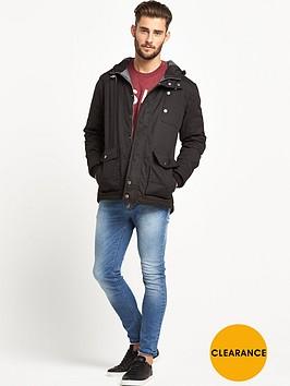 goodsouls-parka-jacket