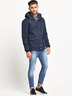 goodsouls-goodsoulsnbspparka-navy-jacket