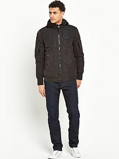 g-star-raw-g-star-raw-batt-hooded-jacket