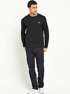 g-star-raw-g-star-raw-bick-jumper