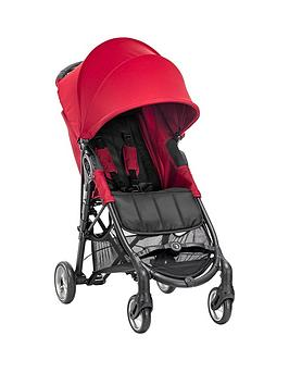 baby-jogger-city-mini-zip-stroller
