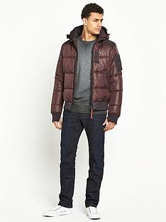 g-star-raw-g-star-raw-whistler-hooded-bomber