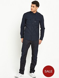 g-star-raw-coban-long-sleeve-mens-shirt