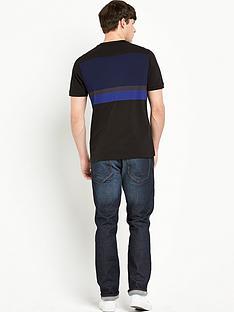 luke-luke-back-detail-t-shirt