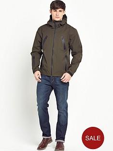 luke-luke-technical-jacket