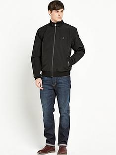 luke-luke-bomber-jacket