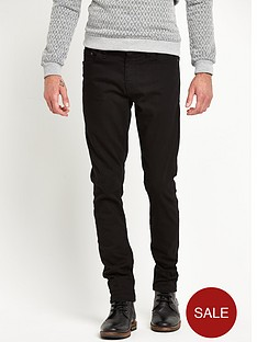 jack-jones-liam-black-mens-jeans