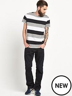 jack-jones-core-ken-stripe-t-shirt
