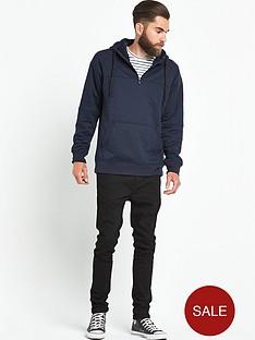 jack-jones-maugher-zip-through-sweater