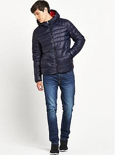 jack-jones-jack-amp-jones-baron-jacket