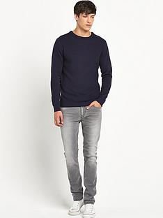 jack-jones-jack-amp-jones-bryan-knit-jumper