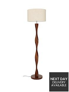 sierra-floor-lamp