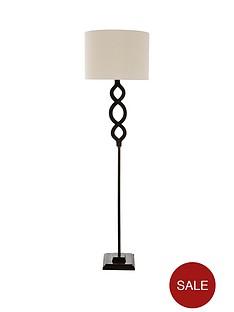 helena-floor-lamp