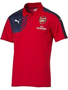 puma-puma-arsenal-fc-mens-media-polo