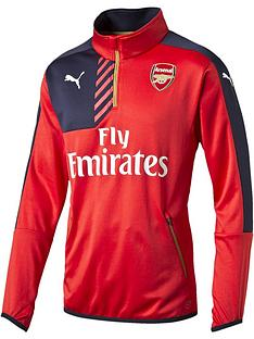 puma-puma-arsenal-fc-mens-14-zip-training-top