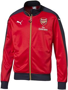 puma-puma-arsenal-fc-mens-t7-jacket-red