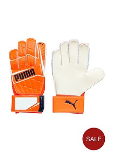 puma-puma-evospeed-54-goal-keeper-gloves