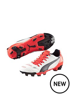 puma-puma-junior-evopower-42-firm-ground-football-boots