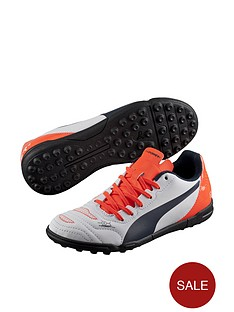 puma-puma-junior-evopower-42-astro-turf-trainers