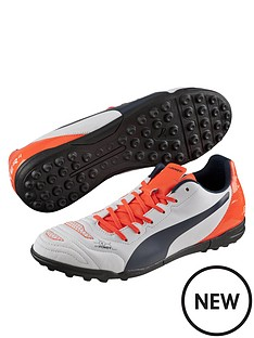 puma-puma-mens-evopower-42-astro-turf-trainers