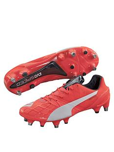 puma-puma-mens-evospeed-34-leather-soft-ground-football-boots