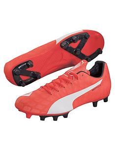 puma-puma-mens-evospeed-54-firm-ground-football-boots