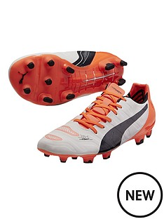 puma-puma-mens-evopower-22-firm-ground-football-boots