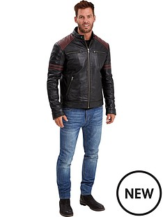 joe-browns-joe-browns-burnout-biker