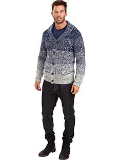 joe-browns-tear-it-up-mens-cardigan
