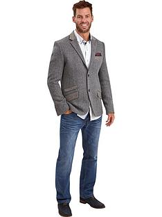 joe-browns-joe-browns-mix-it-up-blazer