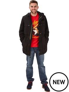 joe-browns-joe-browns-nato-jacket
