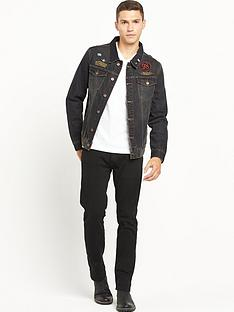 joe-browns-joe-browns-forever-free-denim-jacket