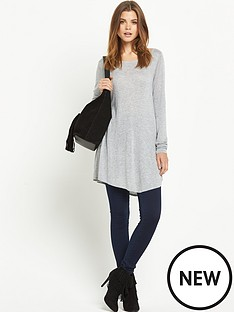 south-asymetric-hem-tunic
