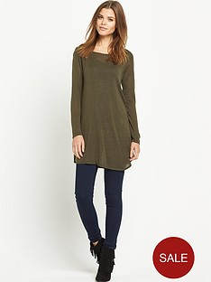 south-lightweight-asymmetric-hem-tunic