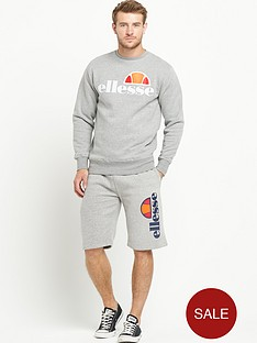 ellesse-ellesse-fondara-crew-sweat-top