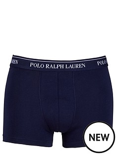 polo-ralph-lauren-fashionnbsptrunks