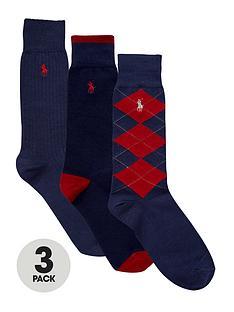 polo-ralph-lauren-polo-ralph-lauren-3pk-argyle-sock