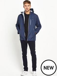 farah-vintage-farah-vintage-tansley-jacket