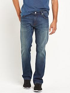french-connection-regular-straight-jeans