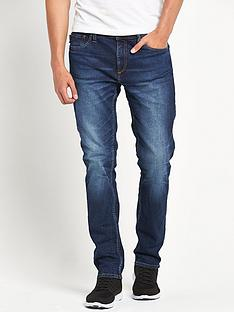 jack-jones-ben-skinny-fit-jeans