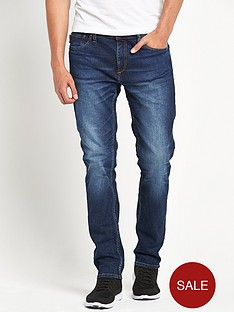 jack-jones-ben-skinny-fit-jeans