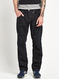 jack-jones-boxy-loose-fit-jean