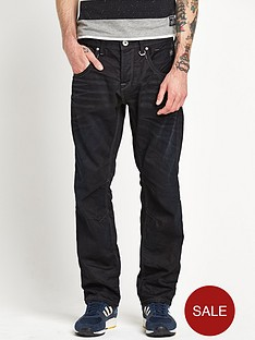 jack-jones-boxy-loose-fit-mens-jeans