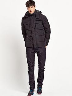jack-jones-gary-mens-jacket