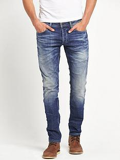 jack-jones-jack-amp-jones-glenn-slim-tapered-jean