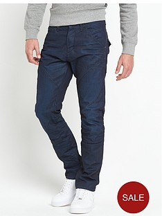 jack-jones-stan-branco-anti-fit-mens-jeans