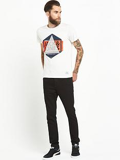jack-jones-core-vectore-t-shirt